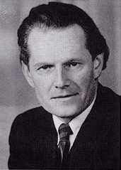 Hans Calmeyer - Wikipedia