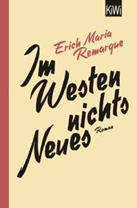 https://www.kiwi-verlag.de/ifiles/cover/large/9783462046335.jpg